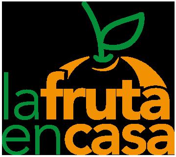 LAFRUTAENCASA-logotipo