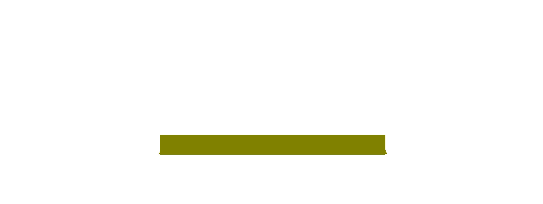 Aceite de Oliva Virgen a Domicilio