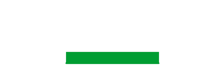 Aloe Vera a Domicilio