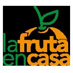 La Fruta en Casa