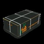 Caja de Naranjas Cerrada